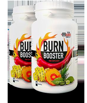 BurnBooster – Szczupła sylwetka to pragnienie nie wyłącznie kobiet, ale również mężczyzn. Teraz można ją osiągnąć za pomocą specjalistycznych kapsułek na odchudzanie.