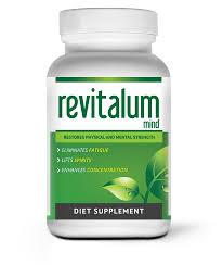 Revitalum Mind Plus – Masz problem z koncentracją i odczuwasz, że brakuje Ci ciągle energii? Wypróbuj Revitalum Mind Plus już dzisiaj!